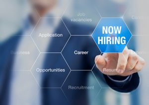 South Jersey Staffing Agencies