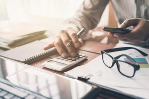 South Jersey Accounting Staffing Agencies