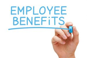 South Jersey Staffing Companies Offering Benefits